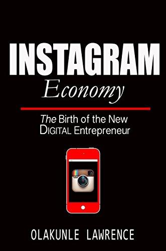 Instagram Economy